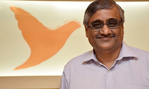 Startups are Hopeless, Will Not Create Enough Jobs: Kishore Biyani