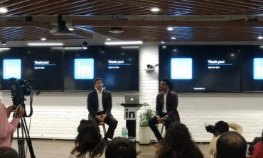 LinkedIn Launched Mobile Lite Version For Indian Users