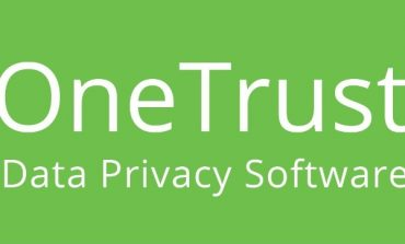 OneTrust Acquires Uk Based Data Privacy Compliance Service Optanon