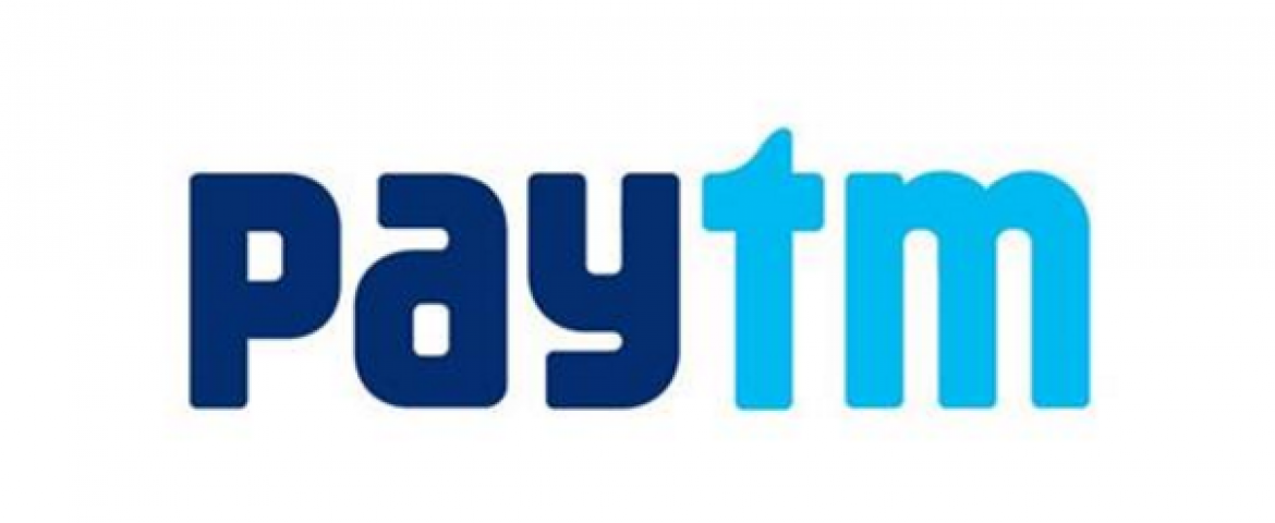 Alibaba Acquired 1% More Equity in Paytm, Up Stake to 41%