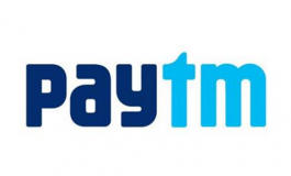 Paytm Hopes to Start Payments Bank By Month End