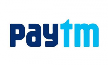 Paytm's Net Loss Rise To Four-Fold to Rs 1,549 for FY'16-17