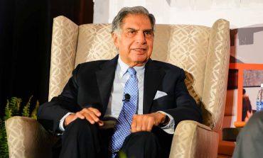 Startup IdeaChakki Raises Funds From Ratan Tata