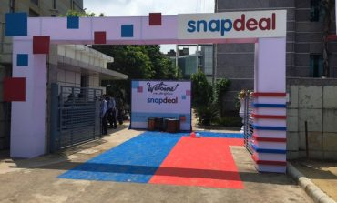 Snapdeal, Truecaller Partner to Make Your Shopping Experience Frictionless