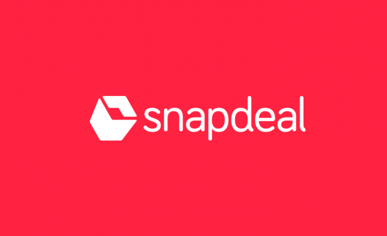 After Azim Premji Objection, Credit Suisse Reaches Out to Snapdeals Minority Shareholders