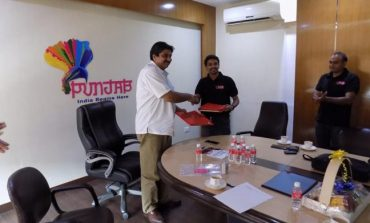 Stayzilla Sign Partnership Agreement With Punjab Heritage & Tourism Promotion Board