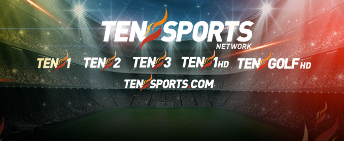 Sony Pictures Acquired TEN Sports From ZEE For $385 million