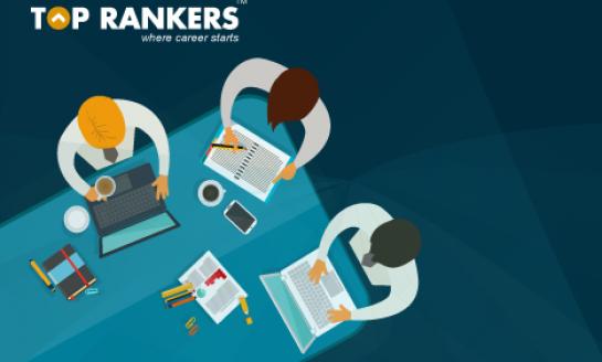 Core Banking Jobs in Australia - naukri.com