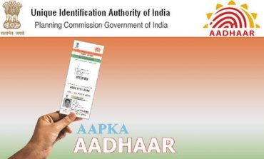 Ex IAS Officer J Satyanarayana Appointed Part-Time UIDAI Chief