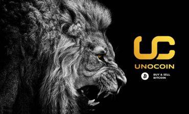 Bengaluru Based Bitcoin Startup Unocoin Raises $1.5 million From U.S., Indian Investors