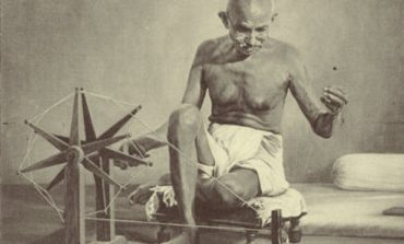 Soon The Idea of Karamchand Gandhi Will be Online