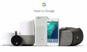 Google Pixel Launch: 6 key Announcements That Google Made