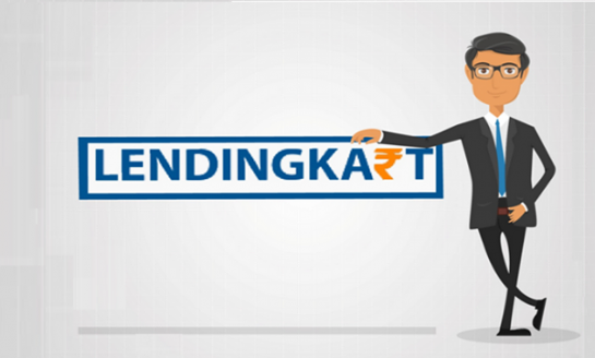 Bengaluru Based Fintech Startup Lendingkart Acqui-Hired Kountmoney