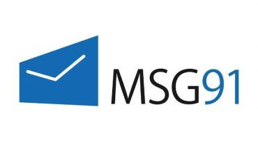 MSG91 Announces Acquisition of ToSMS