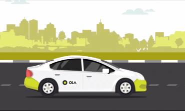 Ola Hires Pranav Tiwari, Sanjay Kharb to Lead Its Engineering Operation
