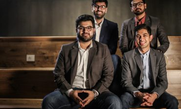 Startup Incubator thinQbate Launches with its First Cohort of 6 Emerging Startups