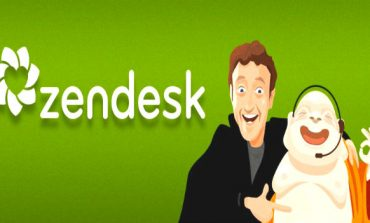 Zendesk Opens Office In India To Help Businesses Build Better Customer Relationships