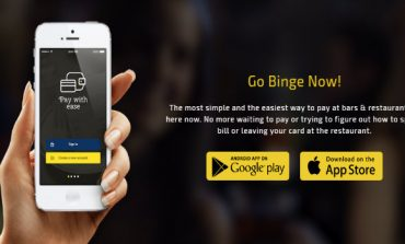 Indian Startup Binge Got Acquired by California-based vMobo For $3.5 Million