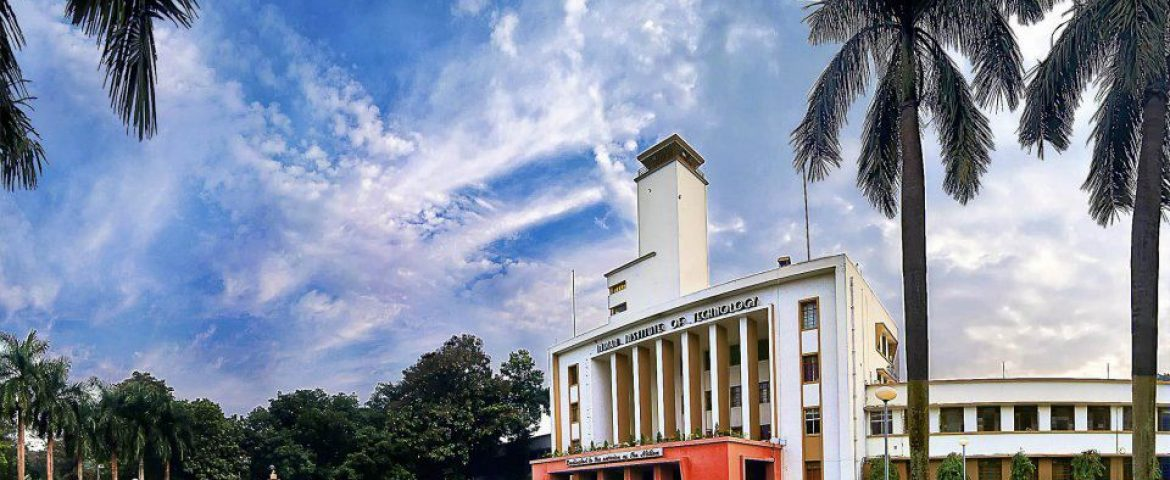 SBI, IIT Kharagpur to Collaborate on Fintech Innovation