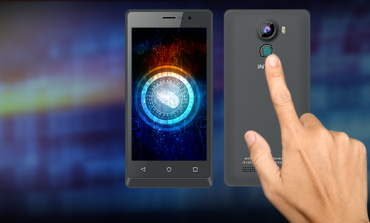 Intex in Collaboration With Tata's mRupee Launched Its Own Digital Wallet