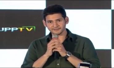 KKR Backed Emerald Media Invests $50mn in Video Platform YuppTV