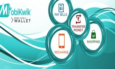 Before Paytm, MobiKwik Becomes India's First e-Wallet Firm to Offer Loans