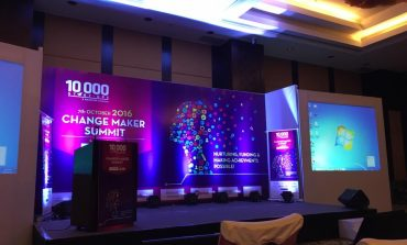 India Will Be Home to 10,500 Startups By 2020: Nasscom