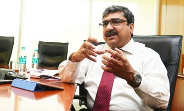 Former HCL Tech CEO Sets up Rs 100-cr Fund For New Venture Techcelx