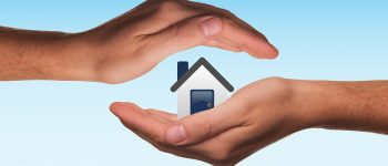 [Infographic] What is Property Insurance and How You Can Buy It?