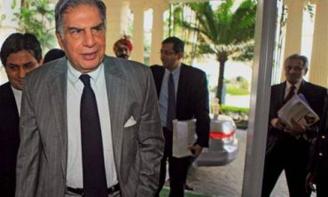 Ratan Tata to Invest in Tork Motors