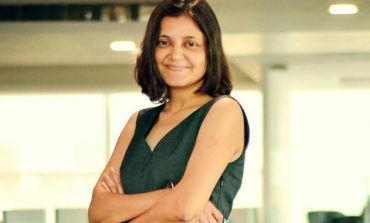 Sairee Chahal Led SHEROES Acquires Gharkamai.com