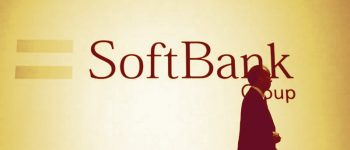 Tech Groups Softbank and Foxconn to Deepen Ties With Joint Venture