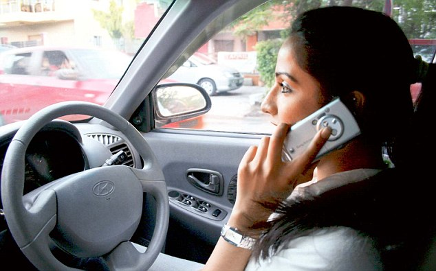 Local Car Auctions >> India Gets $8 Billion Worth Telecoms Spectrum Bids on ...