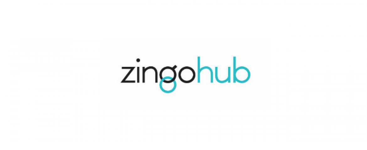 From Singapore To India – A Journey of ZingoHub Crowdfunding Platform