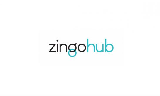 From Singapore To India - A Journey of ZingoHub Crowdfunding Platform