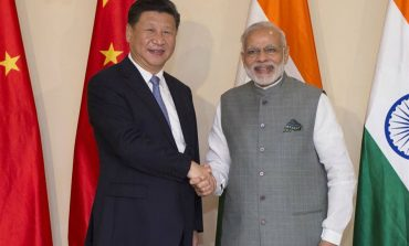 $3 Billion Out of $6.25 Billion - The Online Investment From Chinese Investors in India