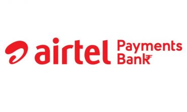 Airtel Pips Paytm, Launched First Airtel Payments Bank in Rajasthan