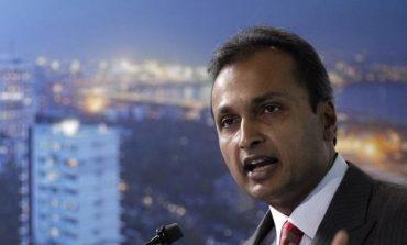 O2O Platform Square Yards Raises USD 12 Million Investment From Anil Ambani