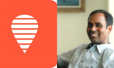 OYO Appoints Anil Goel as Chief Technical Officer
