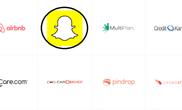 Google Capital Rebrands as CapitalG; Discloses Snapchat Investment