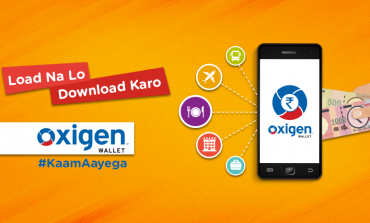 Oxigen Converting Its Point of Sale in Mini ATM's To Help Customers To Deposit Their Money