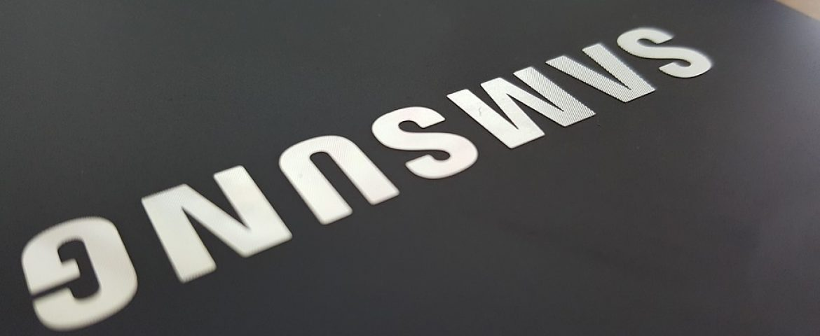 Samsung Will Offer AI Based Virtaul Assistant Service in Galaxy S8 Smartphone