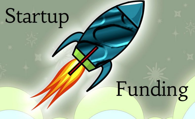 Average Size of Startup Funding Up 27% to Rs 4.6 Cr: Report
