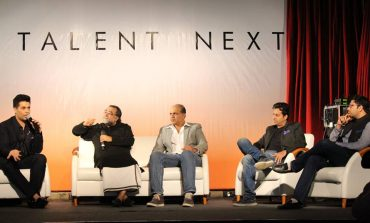 TalentNext.com Raises $1 Million From Angel Investors