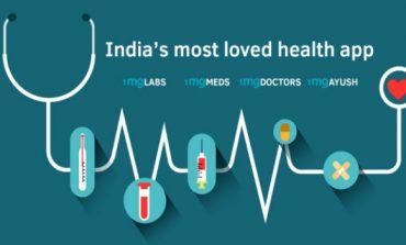 1mg Acquires Mumbai Based Online Consult Platform MediAngels