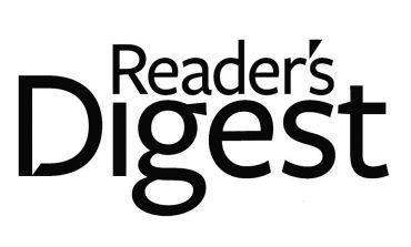 Reader's Digest Asked to Pay Rs 5 Lakh For 'Dishonest' Marketing