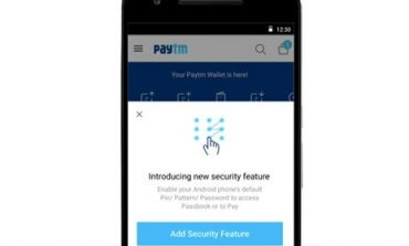Digital Payment News: Paytm Processes Rs 220 cr Payment, MobiKwik Tie-up With JNU, IIT-Delhi