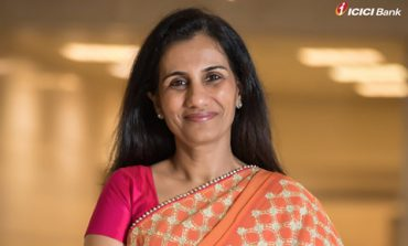 ICICI Launches Eazypay Mobile App For Merchants