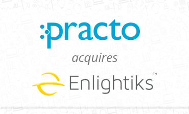 Practo Acquires Bengaluru Based Analytics Platform Enlightiks