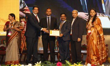 Hubli-based Aissel Technologies Wins Startup Karnataka Top Tech 25 Awards 2016